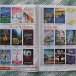 Promises by Cathryn Hein in BigW catalogue