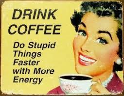 coffe meme 2