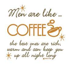 coffee meme 3