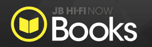 jbhifinowbooks