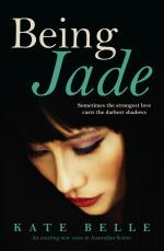 being-jade