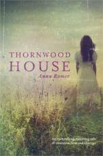 thornwood-house