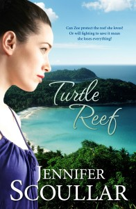 TurtleReef_cover2.0