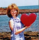 Author Joan Kilby