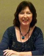Author SE Gilchrist