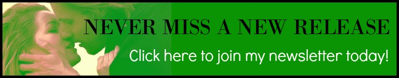 Click here to join my newsletter today