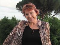 Fiona McArthur Author