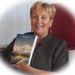 Author Annie Seaton