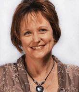 Juanita Kees author