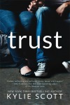 Trust by Kylie Scott