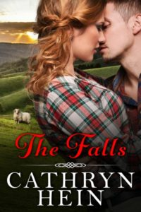 The Falls by Cathryn Hein