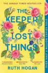 The Keeper of Lost Things by Ruth Hogan