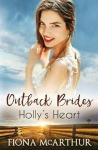 Holly's Heart by Fiona McArthur