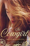 The Cowgirl by Anthea Hodgson