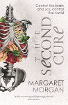 The Second Cure by Margaret Morgan