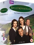 Ballykissangel boxed set