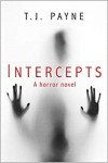 Intercepts by TJ Payne