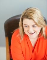 Cathryn Hein author