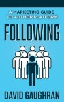 Following by David Gaughran