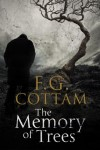 The Memory of Trees by FG Cottam