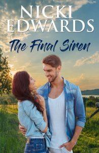 The Final Siren by Nicki Edwards