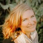 Mel A Rowe author