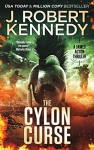 The Cylon Curse by J. Robert Kennedy