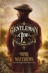 Gentleman Jim by Mimi Matthews cover
